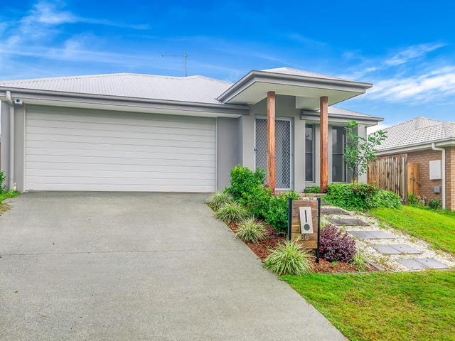 66 Edgeware Road, Pimpama, Qld 4209