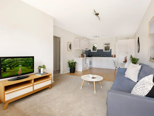 1/24 Sheppard Street, West Wollongong, NSW 2500