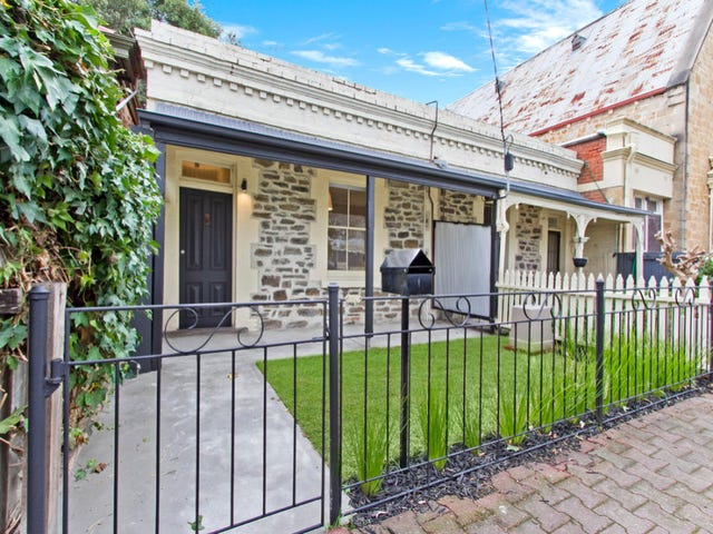 156 Young Street, Parkside, SA 5063