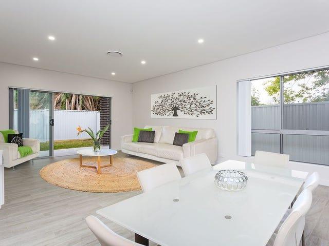 41 Binda Street, Merrylands West, NSW 2160