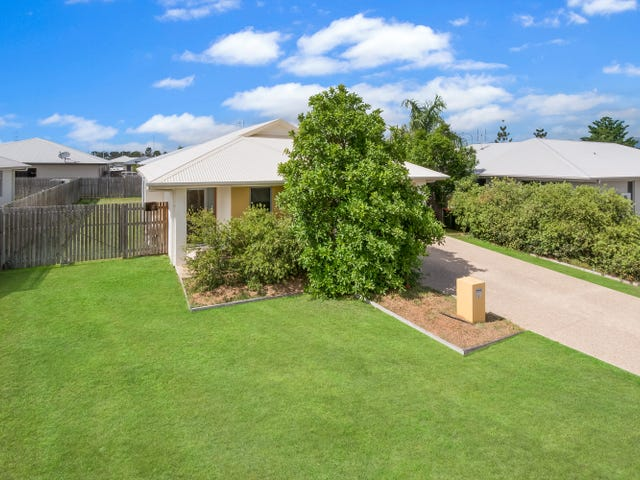 3 Hollanders Crescent, Kelso, Qld 4815