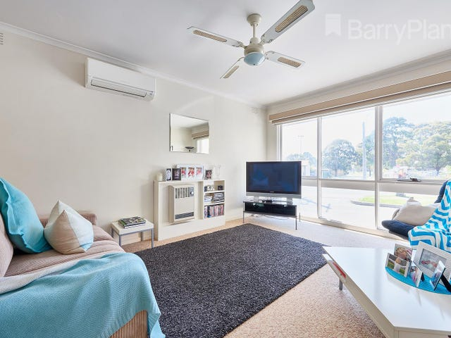 1/90 Corrigan Road, Noble Park, Vic 3174