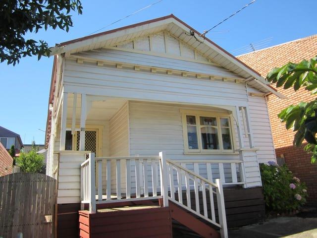 21 Alexandra Avenue, Geelong, Vic 3220