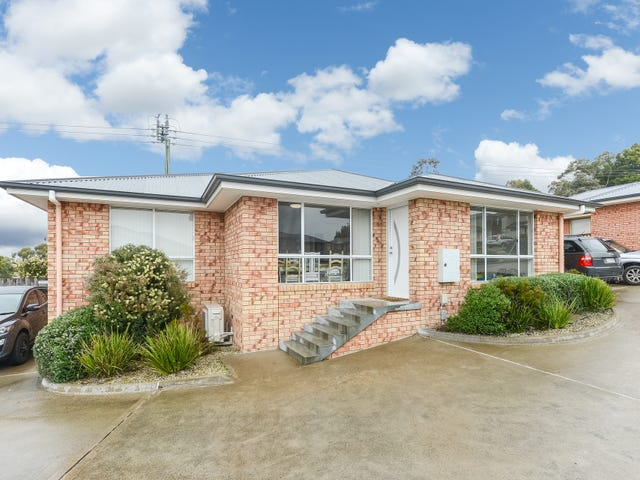 2/23 Cider Gum Drive, Blackmans Bay, Tas 7052