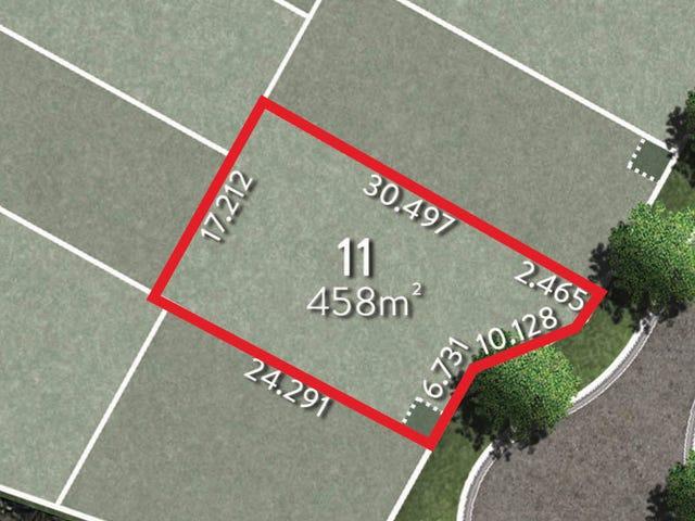 Lot 11, Welford Court, Mango Hill, Qld 4509