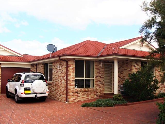 4/22 Gleeson Avenue, Condell Park, NSW 2200