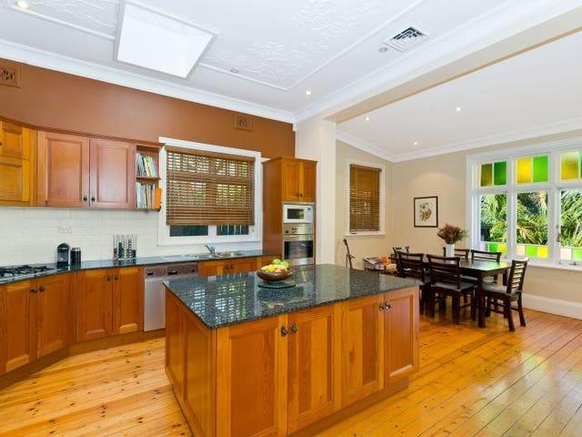 9 Croydon Street, Petersham, NSW 2049