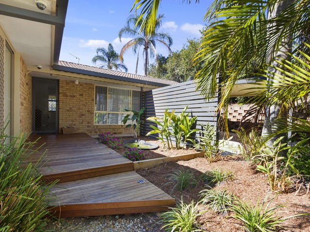 13 Artists Avenue, Oxenford, Qld 4210