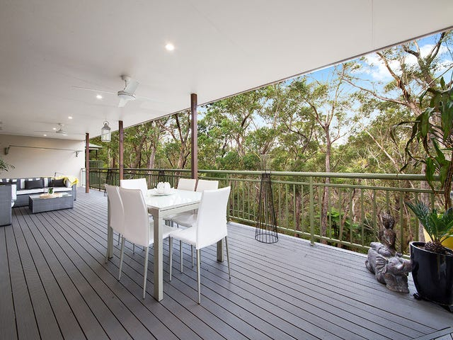 4/57 Jervis Drive, Illawong, NSW 2234