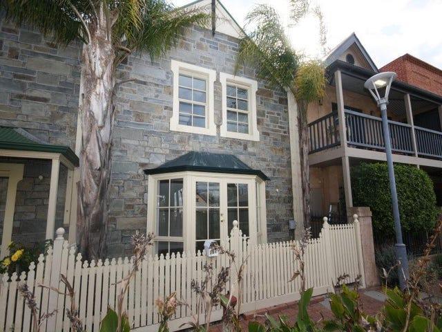 157 Margaret Street, North Adelaide, SA 5006