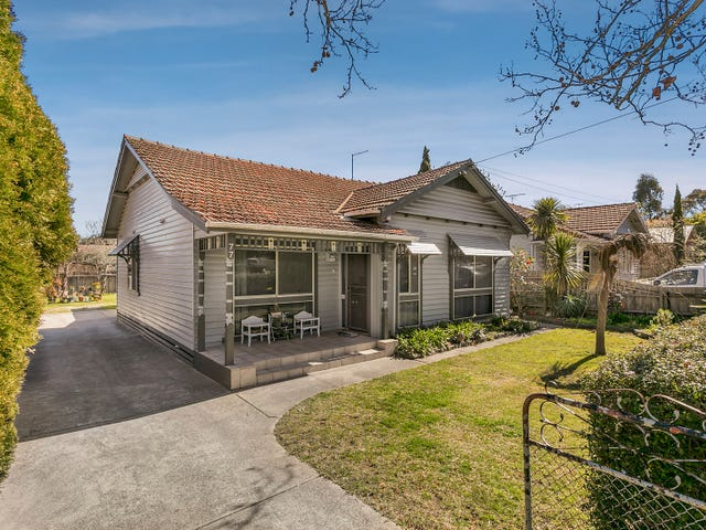 77 Edwin Street, Heidelberg Heights, Vic 3081