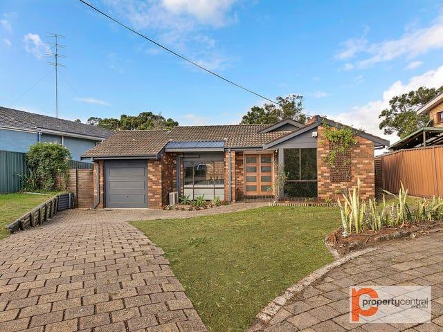 60a Tumbi Road, Tumbi Umbi, NSW 2261