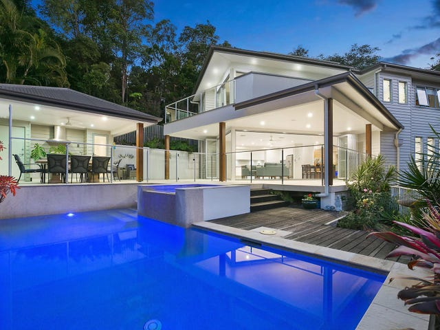 28 Sandy Cove Crescent, Coolum Beach, Qld 4573