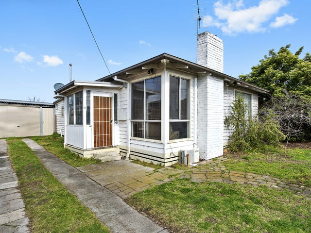 33 Spruhan Avenue, Norlane, Vic 3214