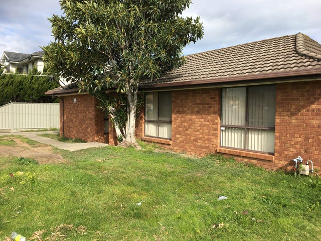 1/221 Glengala Rd, Sunshine West, Vic 3020