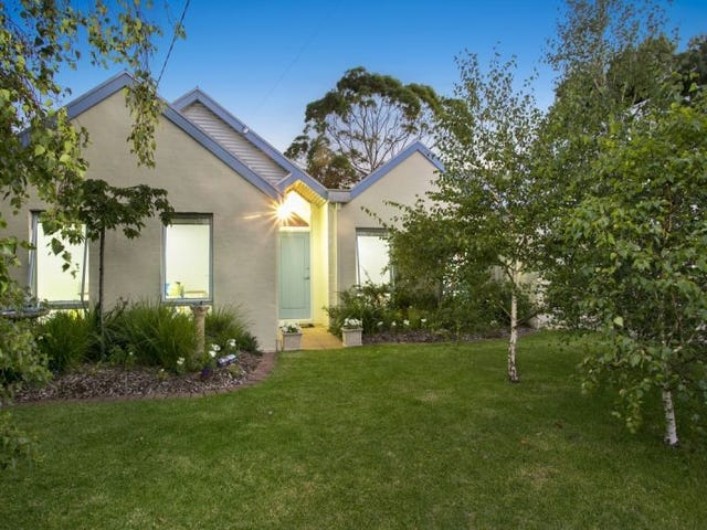 11 Coogee Court, Barwon Heads, Vic 3227