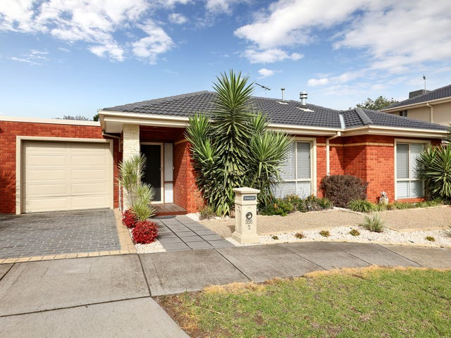 2/558 Huntingdale Road, Mount Waverley, Vic 3149