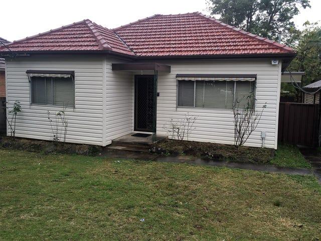 3 ONSLOW STREET, Seven Hills, NSW 2147