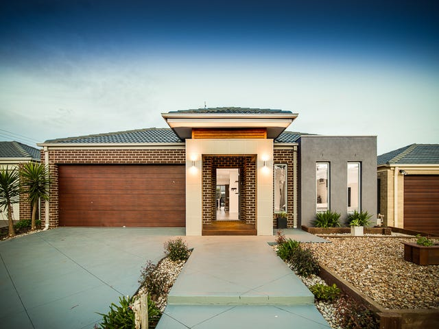 9 Waddywood Court, Truganina, Vic 3029