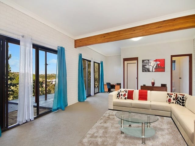2/39 Panorama Drive, Tweed Heads West, NSW 2485