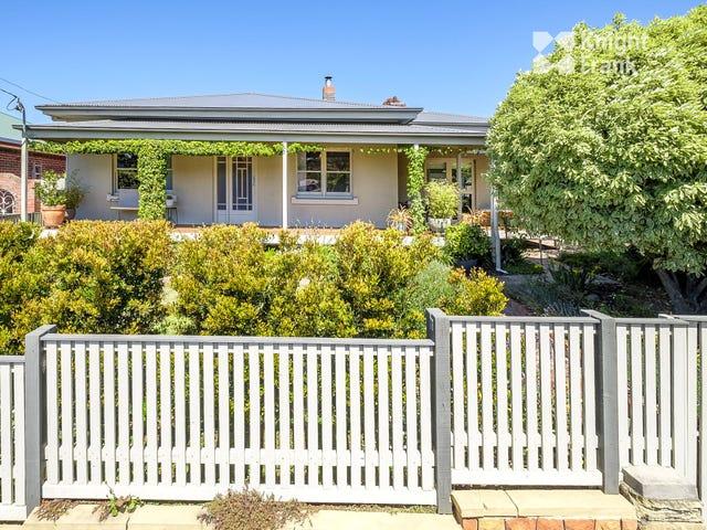 3 Forster Street, New Town, Tas 7008