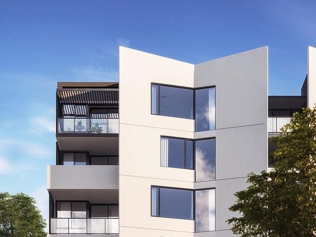 Cnr Marrickville Rd and Livingstone Rd, Marrickville, NSW 2204