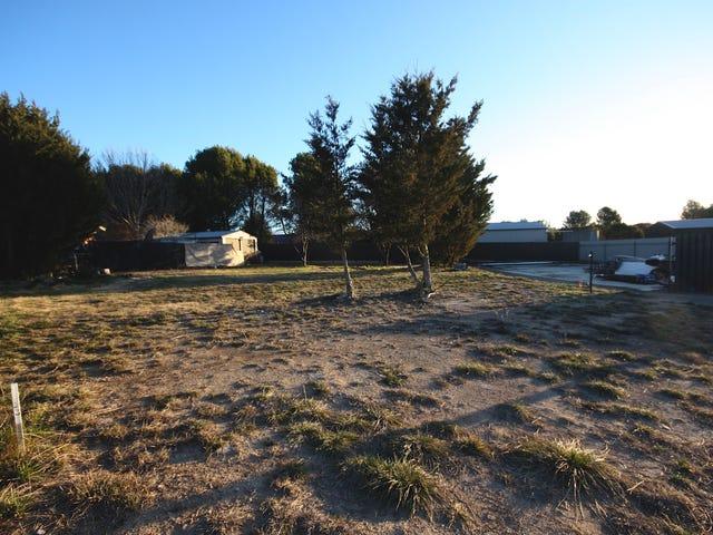 9 Chinnery Close, Bungendore, NSW 2621