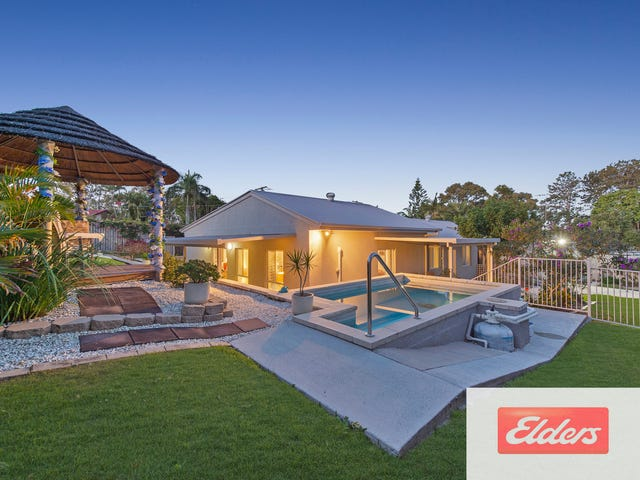 35 Maurice Court, Eagleby, Qld 4207