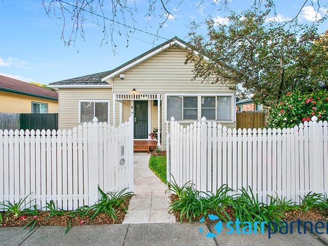70 Fennell Street, North Parramatta, NSW 2151