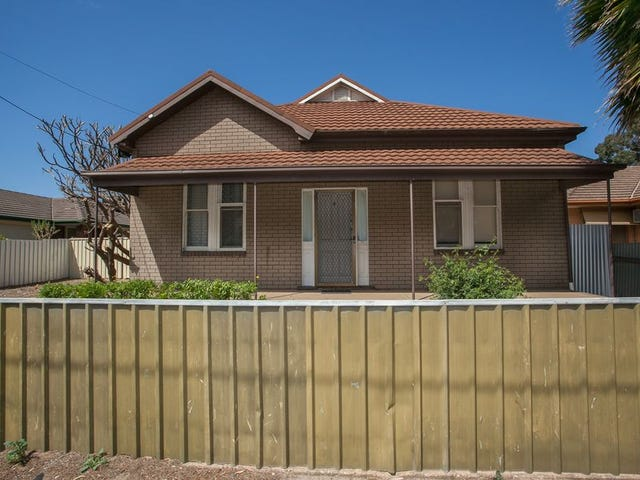 14 Briens Road, Northfield, SA 5085