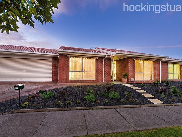 27 Wesley Street, Narre Warren, Vic 3805