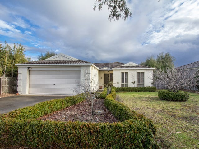 68 Hyperno Way, Mount Martha, Vic 3934