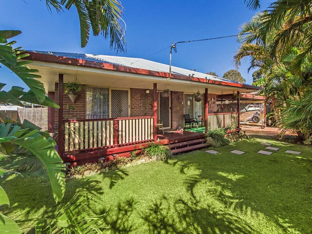 1040 Pimapama-Jacobs Well Road, Jacobs Well, Qld 4208