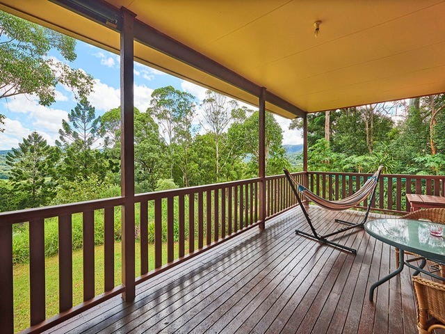 7 Grand Valley Court, Mullumbimby Creek, NSW 2482