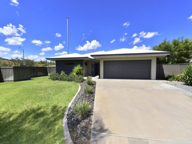 1 Wright Place, Larapinta, NT 0875