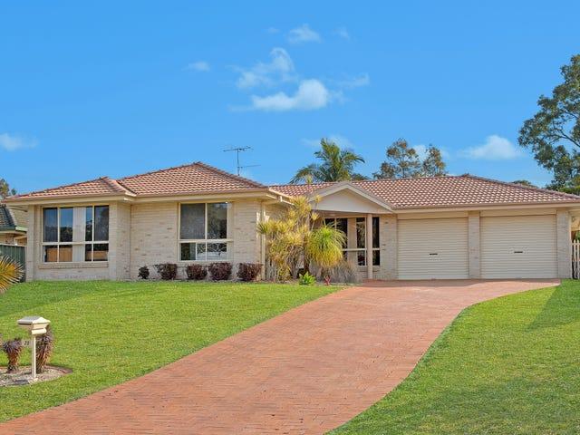 20 Yarra Avenue, Port Macquarie, NSW 2444
