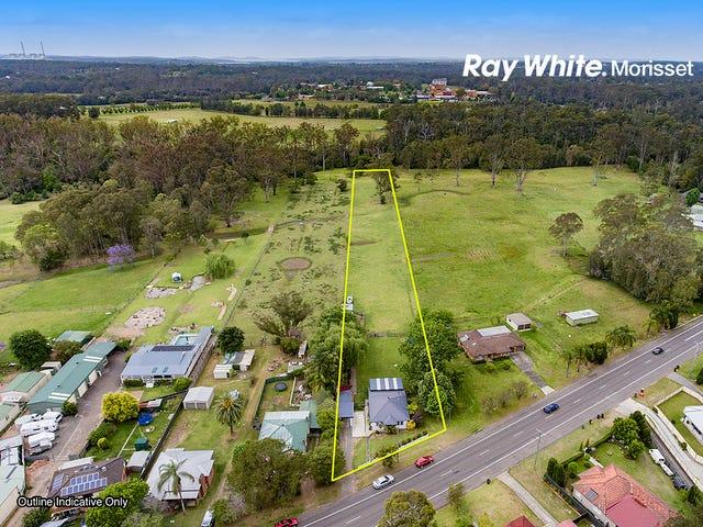 458 Freemans Drive, Cooranbong, NSW 2265