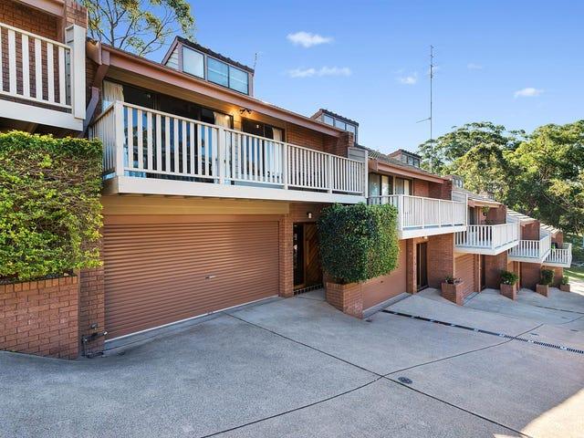3/79 Ocean Street, Dudley, NSW 2290