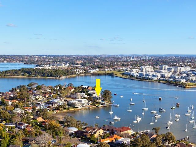 141a Tennyson Road, Tennyson Point, NSW 2111