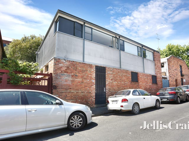 25 Little Charles Street, Fitzroy, Vic 3065