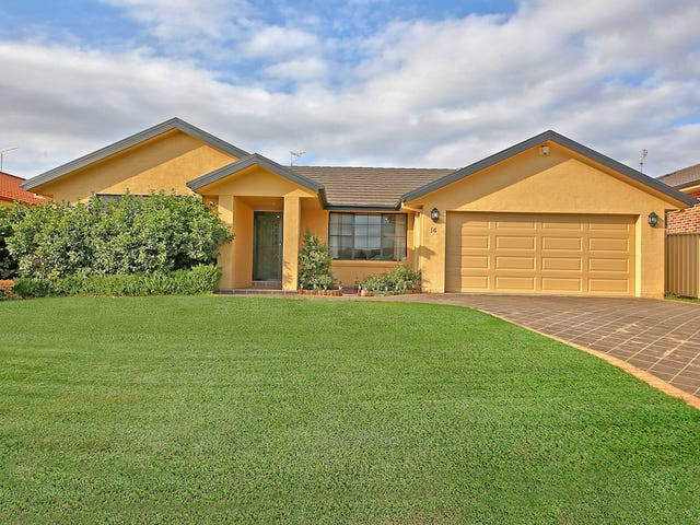 14 Hereford Way, Picton, NSW 2571