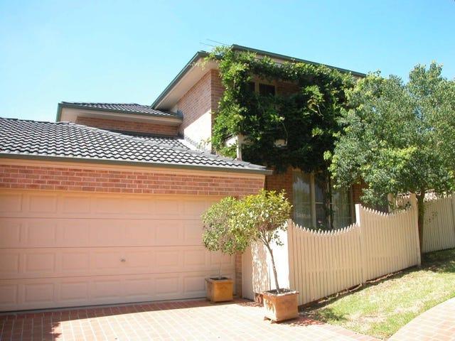 3/10 Arndell Street, Windsor, NSW 2756