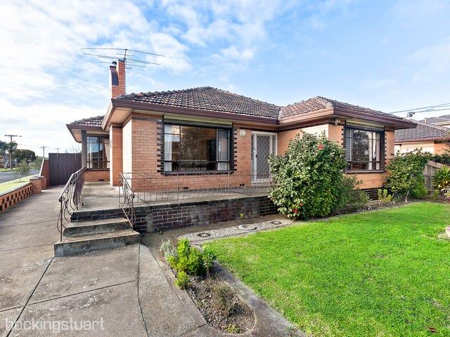 34 Ralph Street, Sunshine West, Vic 3020