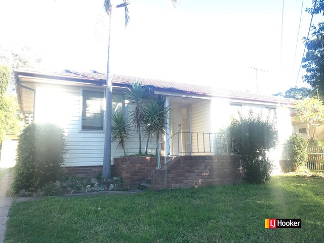 32 Ronald Street, Blacktown, NSW 2148