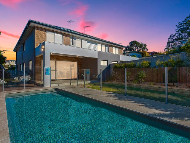 3A Fewtrell Avenue, Revesby Heights, NSW 2212