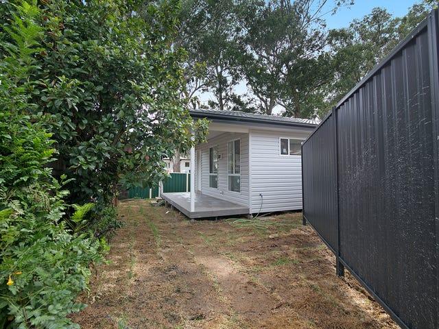 27A Kay Street, Blacktown, NSW 2148