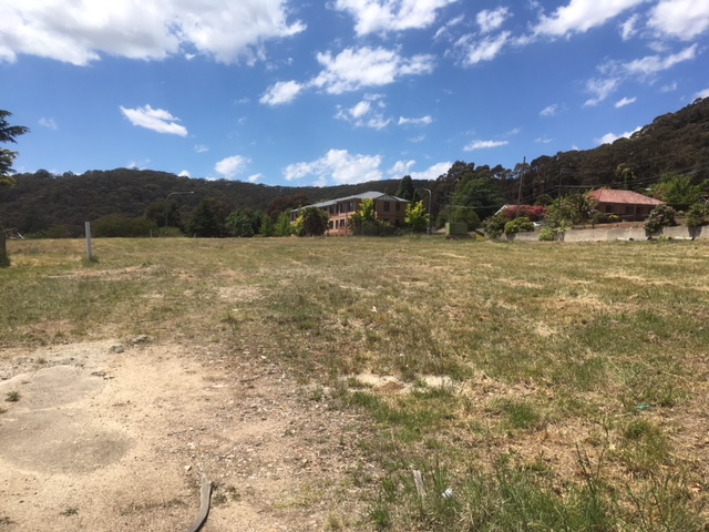 Lot 1 Cura Close, Lithgow, NSW 2790