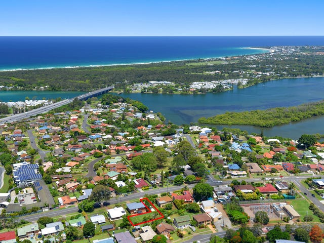 11a Terranora Road, Banora Point, NSW 2486