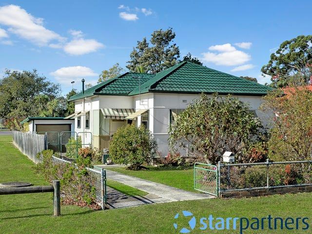 15 Robertson Street, Merrylands, NSW 2160