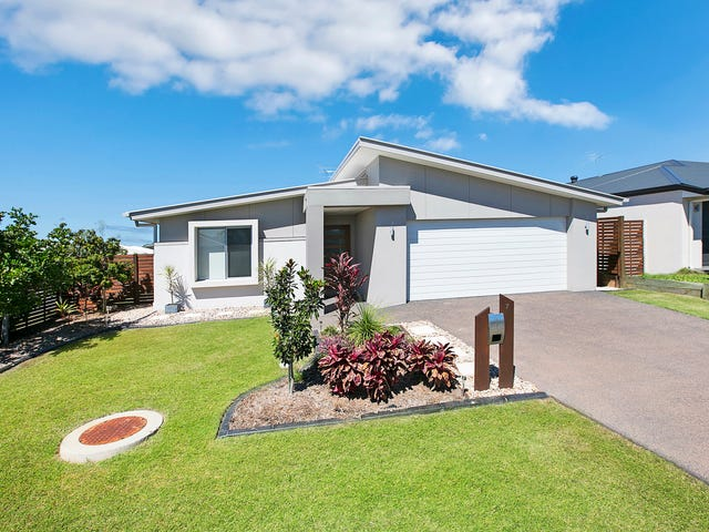 7 Rowe Cres, Thornlands, Qld 4164
